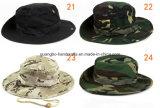 新しいデザイン方法卸売のバケツの帽子