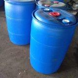 Cloruro CAS 8001-54-5 di Alkyldimethylbenzylammonium