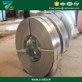 Stahlstreifen des Angebot-Q195 Q235 Gavanized