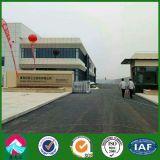 China Fornecedor de Estrutura de Aço de Baixo Custo armazém com ISO&SGS Certificte