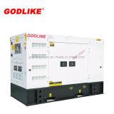 diesel van Cummins Stamford van 40 kVA Nieuwe Generator (GDC45*S)