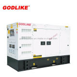 un nuovo generatore diesel da 40 KVA Cummins Stamford (GDC45*S)