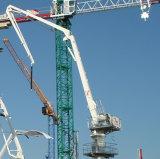 De professionele Boom van de Steun van de Verkoop Concrete Plaatsende (Pb 28A)