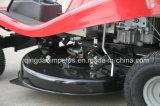 Травокосилка поворота цены нул высокого качества дешевая с двигателем B&S