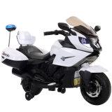 Велосипед мотоцикла младенца для батареи малышей 12V
