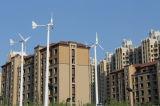 turbina del generatore di energia eolica della Cina di alta efficienza 10kw