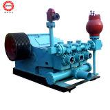 Suprimento da fábrica chinesa novo sistema de circulação de fluido de perfuração para campos petrolíferos Core parte API 7K bomba de lama de fluidos de perfuração
