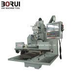 Xk7125A CNC-Fräsmaschine with Siemens oder Fanuc System für Verkauf