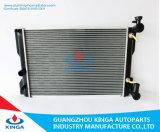 Radiatore di alta qualità per Corollar 08at per la Tailandia