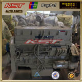Moteur diesel Dcec 6bt le palier de butée