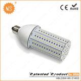Indicatore luminoso economizzatore d'energia del cereale dei riscaldatori 20W LED
