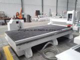 Heavy Duty de madera modelo de router CNC Máquina con precios baratos