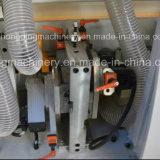 Mf450A BORD DE MENUISERIE bagueur automatique