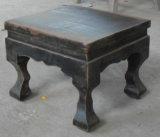 أثر قديم أوروبا أسلوب كرسيّ مختبر قديم [لوس080]