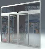 Раздвижная дверь серии Mbs автоматическая (MBS-90)