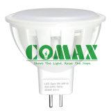 Gu5.3 GU10 3-5W Projecteur d'éclairage LED