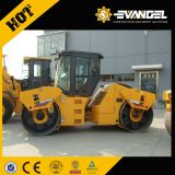 11 Tonnen Xcg Xd111e Vibrationsverdichtungsgerät-