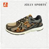 جديدة تصميم أسلوب حذاء رياضة شبكة رياضة يركض رجال نساء أحذية