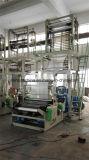 Máquina de sopro da película do LDPE (MD-HL55)