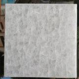 Migliore marmo bianco di cristallo di vendita di prezzi buoni