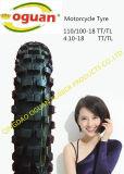 기관자전차는 기관자전차 타이어 기관자전차 타이어 기관자전차 관 410-18 110/70-17 130/70-17 120/90-10 130/90-10 130/60-13 120/80-18를 분해한다