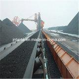GB/T7984-Dの極度の摩耗セメントのプラント、炭鉱で使用される抵抗力があるファブリックコンベヤーBelt/Ep Nn Ccベルト