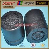 Filter van de Patroon van de lucht de Drogere voor Scania 065224 4324100880 4324100000