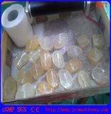 Seifen-Stab-Filmhülle-Verpackungsmaschine der Spannungs-220V für gute Qualität
