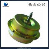 Campana de cocina ventilador condensador Electirc Temperatura constante del motor del ventilador de mesa