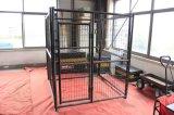 Frame Gate met 4, 5 en 6 Feet Heights en 60mm Pipe Diameter