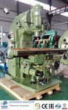Филировать расточки металла CNC всеобщий горизонтальный & Drilling машина для таблицы X6032A режущего инструмента поднимаясь