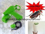 Спрейер пуска батареи убийцы насекомого завода сада Kb-080020