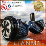 Prezzo poco costoso di UL2272 Hoverboard