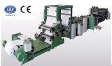 Польностью автоматическая книга тренировки школы делая машину Wm-1020