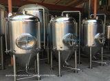fermenteur conique de bière utilisé par 10bbl (ACE-FJG-0103)