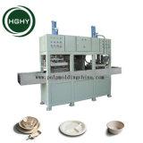 Mejor precio Hghy máquina de hacer la placa de papel automático