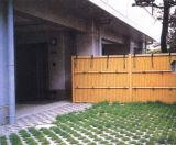 Qft Qunfeng бетонное машин10-15
