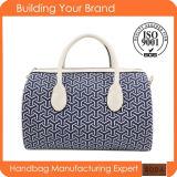 De Handtassen van de Ontwerper van Cavans van de Dames van de Fabriek BSCI