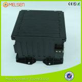 Bateria solar do malote de China 2V 200ah 12V para a recolocação do armazenamento do UPS da bateria acidificada ao chumbo