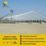 40mの党および結婚式(hy131b)のための大きいイベントのテント