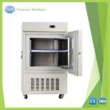 - 40 도 급속 냉동 냉장실 강직한 작풍 (YJ-40-160-LA)