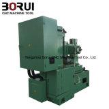 Het Hobbing van het Toestel van het Merk Yk3150 CNC van Borui Machine