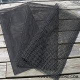 [99مّ] [هدب] محار شبكة حقيبة [أقوكلتثر] شبكة قفص مع يعوم