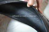 Давление в шинах Wheelbarrow и внутреннюю трубку для инструмента тележки тележки шины