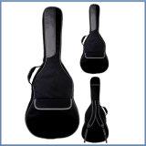 Venda por grosso Guitar Gig Bag Material Oxford