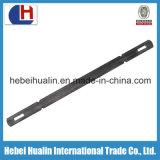 Zubehör-Schlaggerät-Wand-Gleichheit Hebei-Hualin für Wand-Verschalung-Zubehör