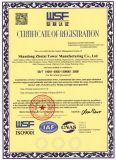 132/500kv het Kader van de Structuur van het hulpkantoor