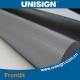 Publicidad Exterior PVC Impresión Digital Flex PVC Banner / Banner Flex