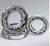 Qualität 6300 tiefes Kugellager der Nut-6301 6302