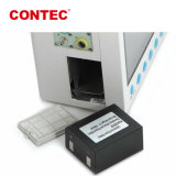 Contec CMS8000 Moniteur Patient du moniteur patient multiparamètres de la machine